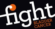 Fight Bladder Cancer