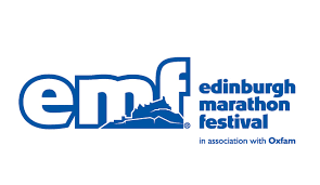 Edinburgh 5K - Edinburgh Running Festival