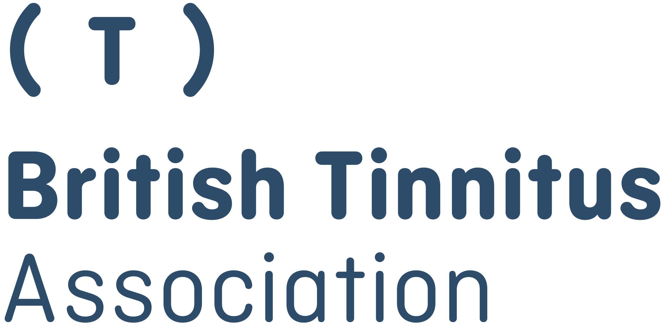 British Tinnitus Association