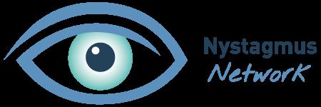 Nystagmus Network