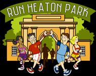 Run Heaton Park 5K - March