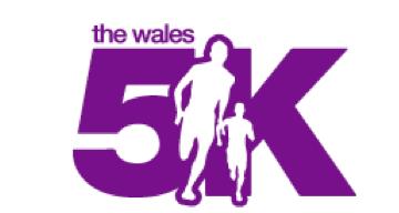 Wales 5K