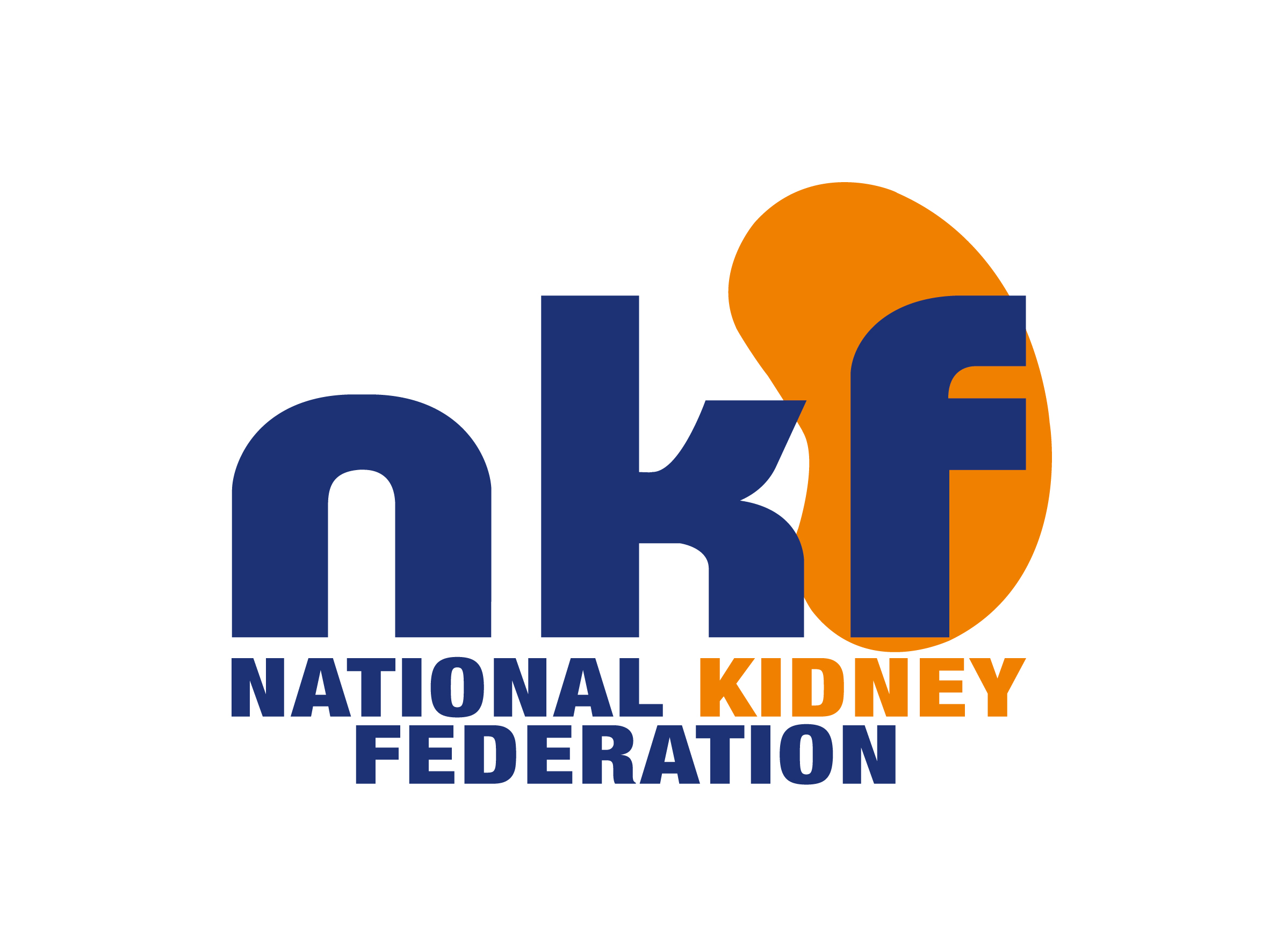 NKF (National Kidney Federation)