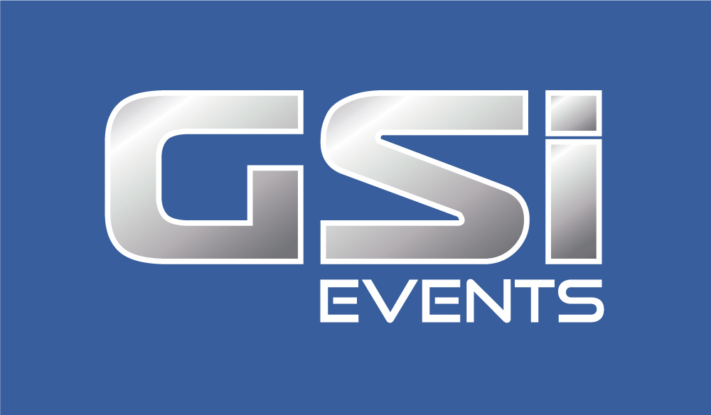 GSI Events