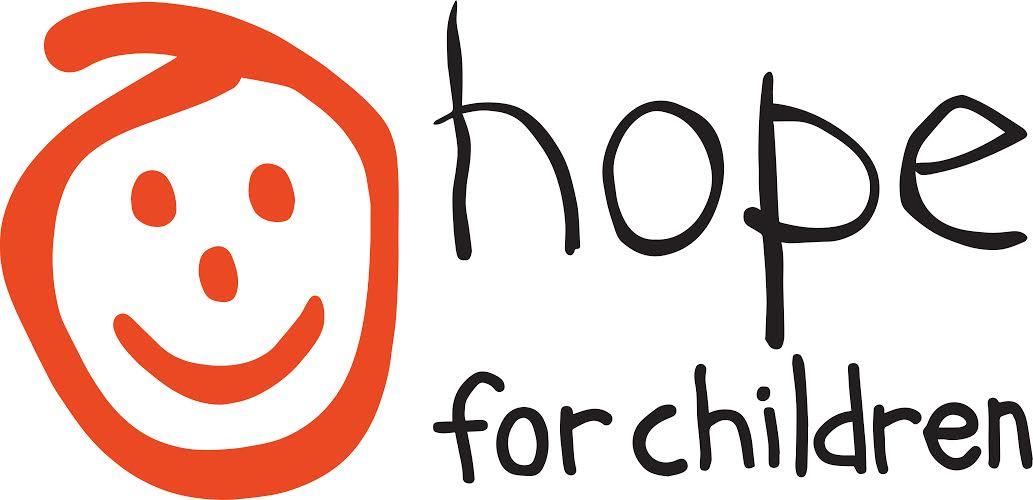 Hope for Children