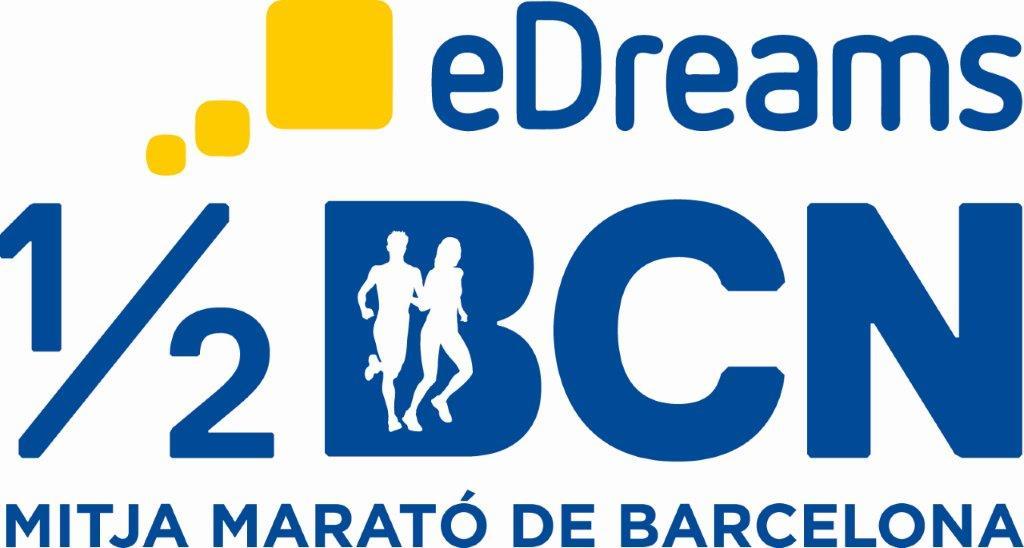 Barcelona Half Marathon
