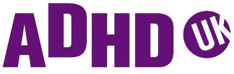 ADHD UK