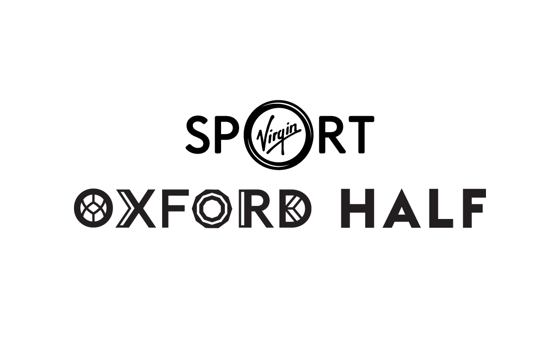 Virgin Sport Oxford