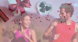 Virtual Valentine's Day Run