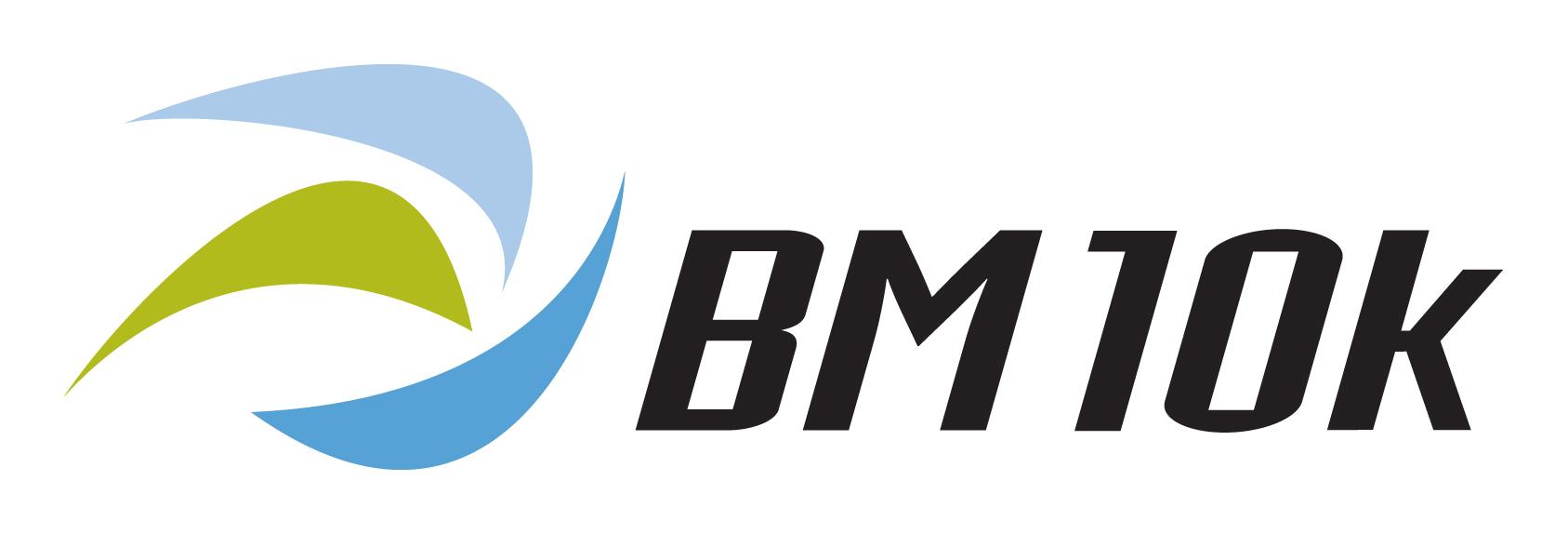 BM10k