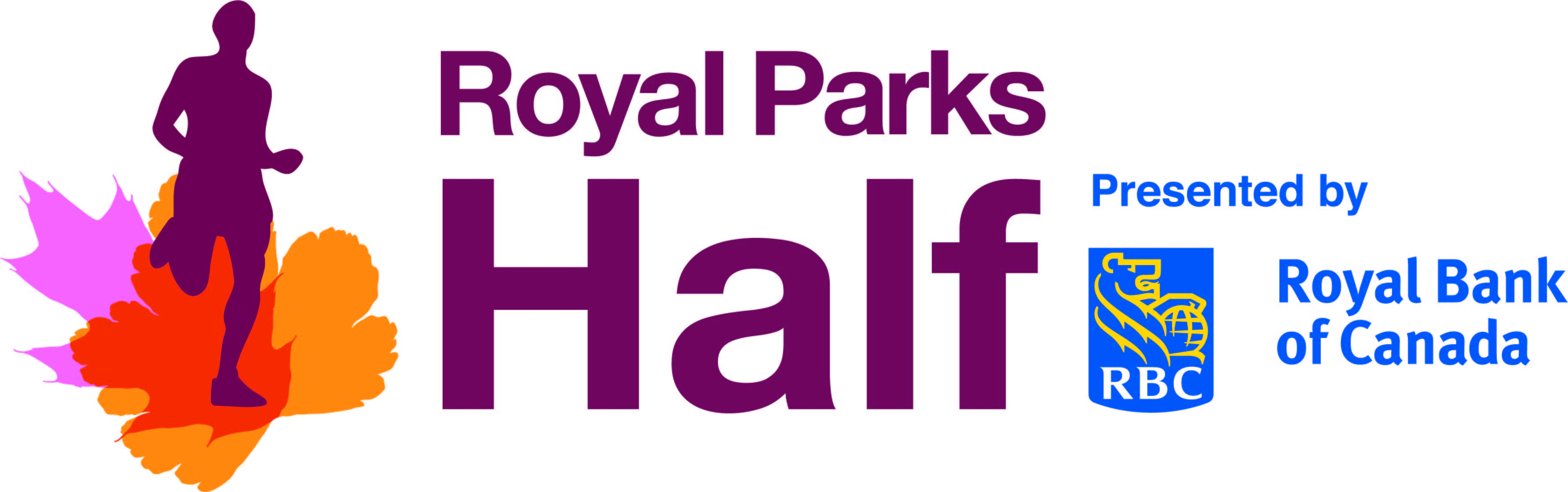 Royal Parks Half Marathon - April