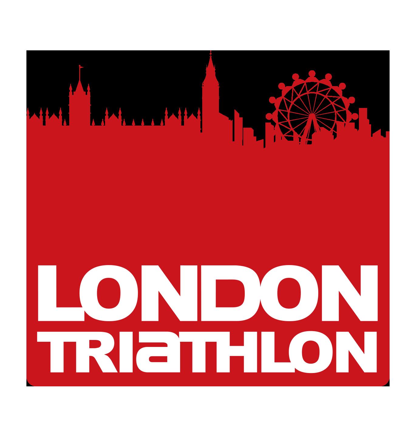 The London Triathlon (Saturday - Olympic Distance)