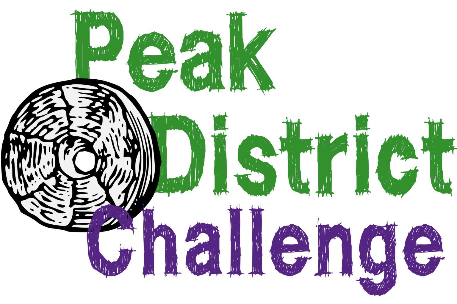 The Peak District Challenge - Back Before Dark - 10K
