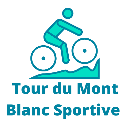 Going the Distance for Sarcoma UK- Tour du Mont Blanc Sportive