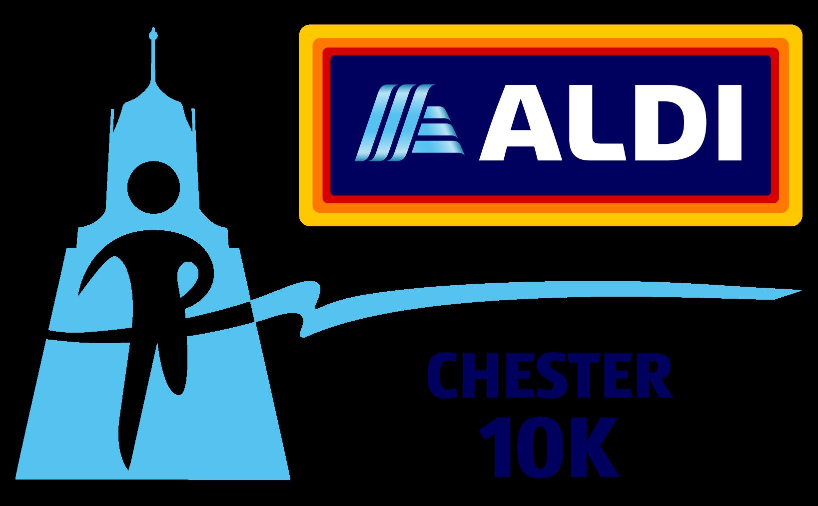 Chester 10K