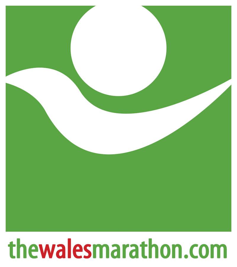 Wales Half Marathon