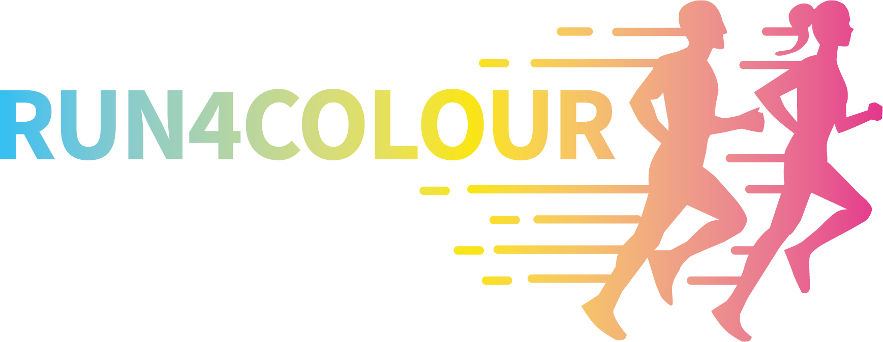 Run4Colour - East Anglia