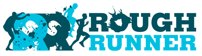 Rough Runner - Manchester - Saturday 5K