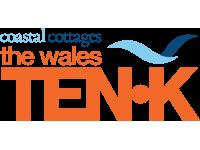 Wales 10K