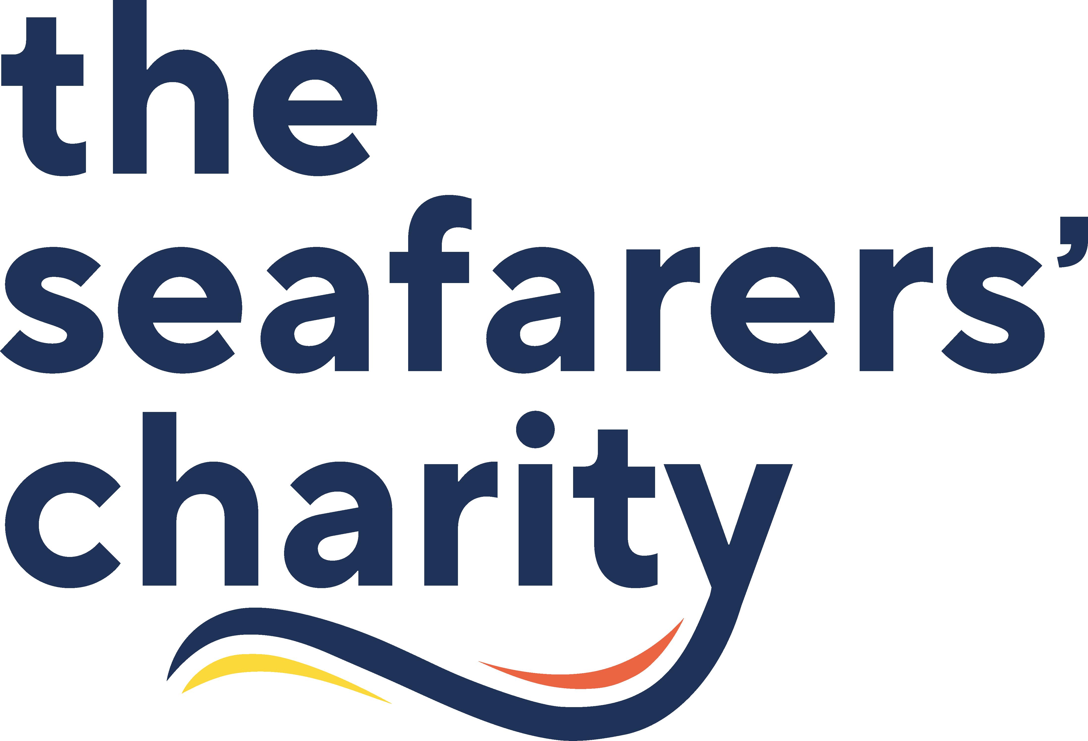 The Seafarers Charity