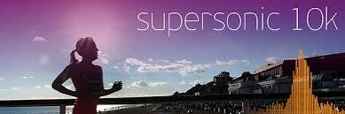 Bournemouth Supersonic 10K