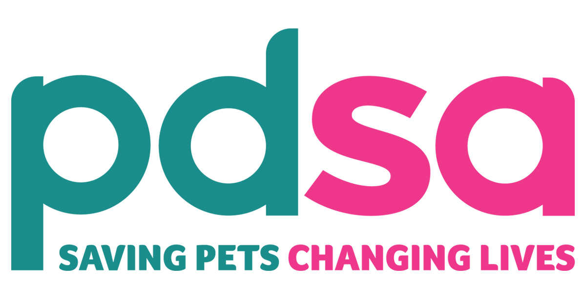 PDSA (People's Dispensary for Sick Animals)