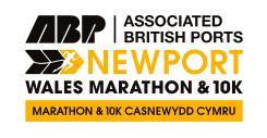 Newport Wales 10K