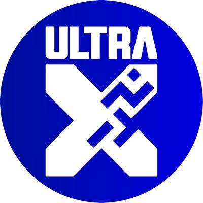 Ultra X Mexico
