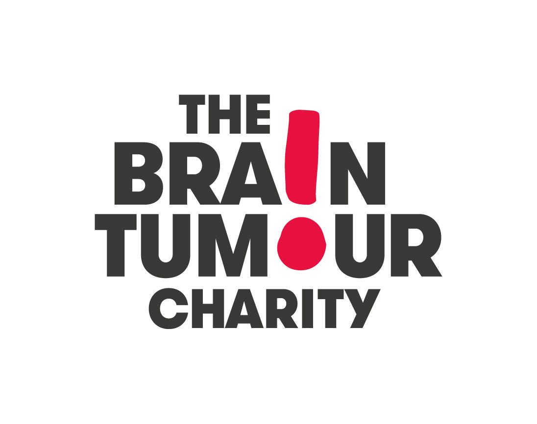 The Brain Tumour Charity