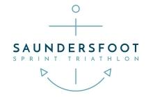 Saundersfoot Tri - Sprint