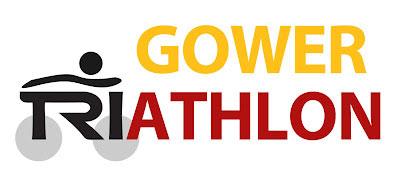Gower Olympic Triathlon