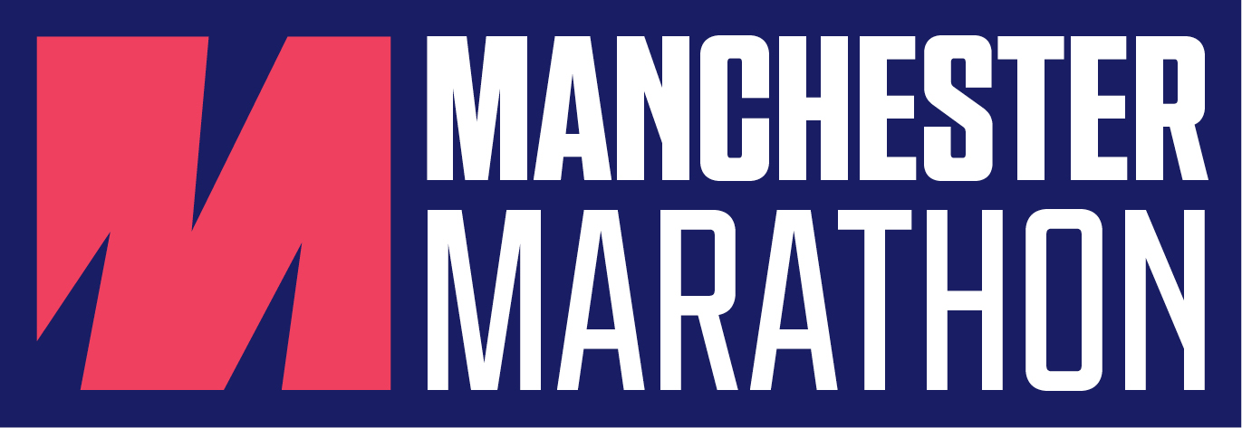 Manchester Marathon - Additional