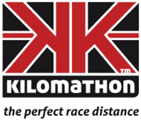 Kilomathon Scotland