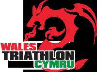 Wales Triathlon - Middle