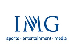 IMG Events