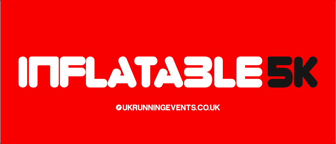 Inflatable 5K - St Albans - 10K