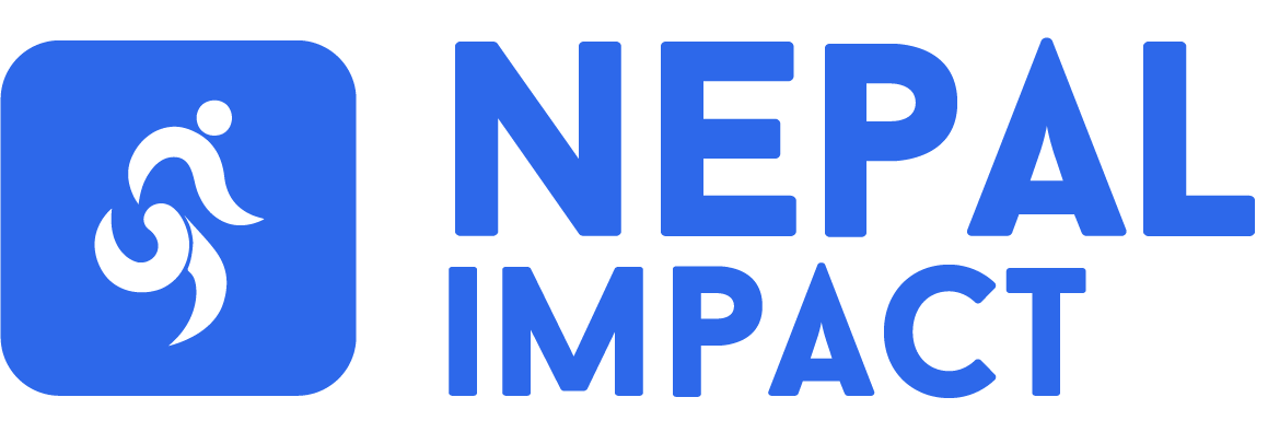Nepal Impact Marathon