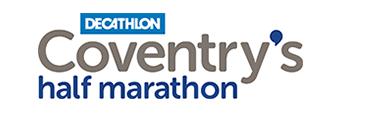 Coventry Half Marathon