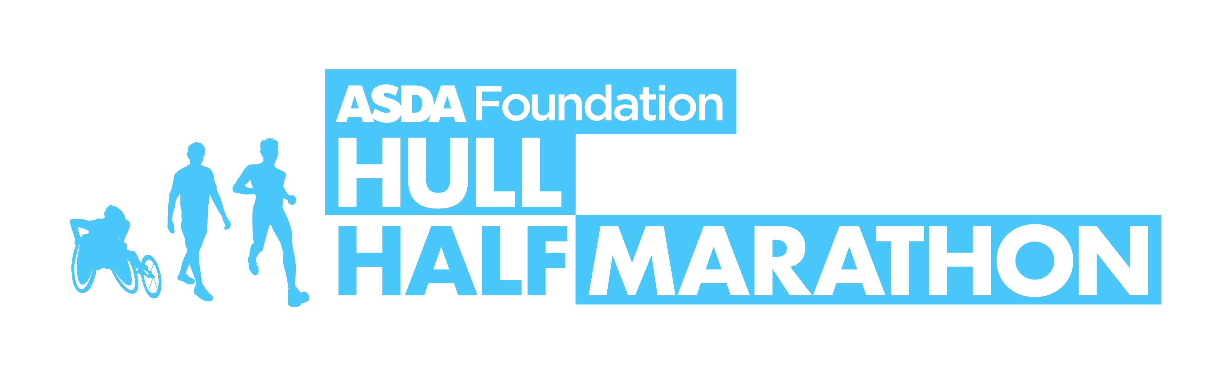 Hull Half Marathon