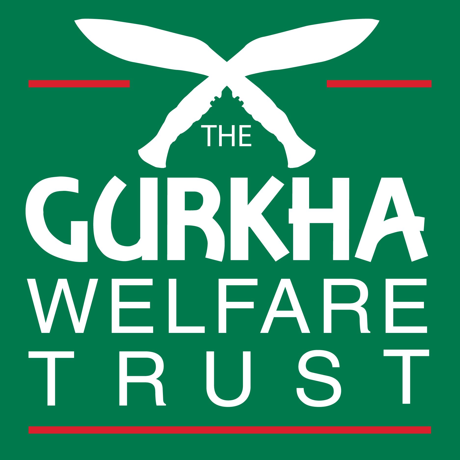 The Gurkha Welfare Trust