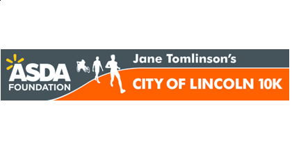 City of Lincoln 10K
