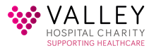 Valley Hospital Charity
