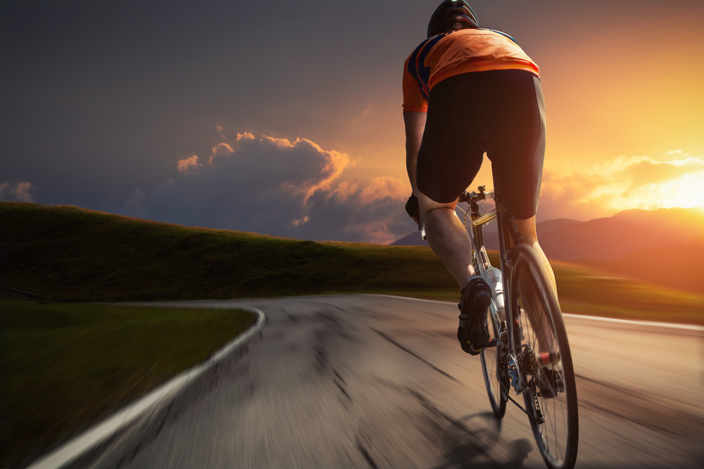 Charity Cycling: Planning for your challenge