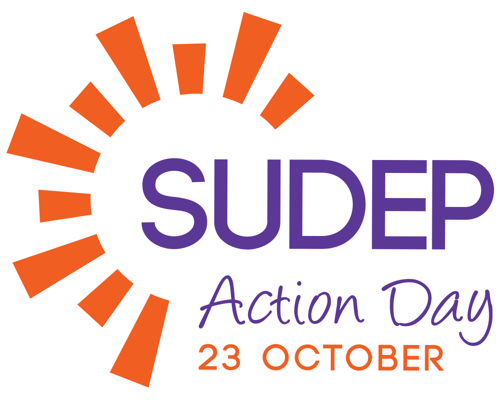 SUDEP Action - My Way to 5K