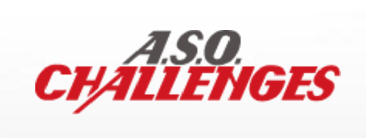 Aso Challenges