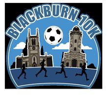Blackburn 10K