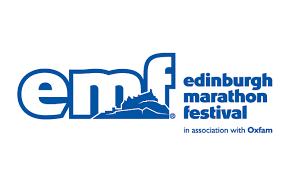 Edinburgh Marathon - Edinburgh Running Festival