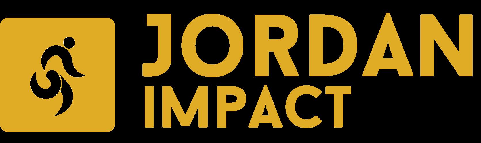 Jordan Impact Marathon