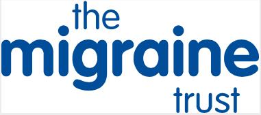 The Migraine Trust