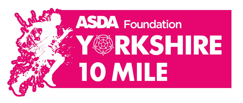 Yorkshire 10 Mile